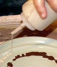 ingobbio ceramico